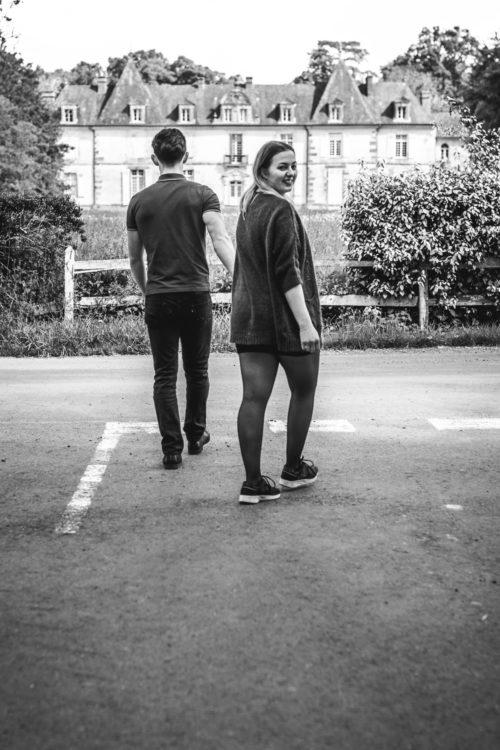 Photographe-Couple-Rennes-Océane-5