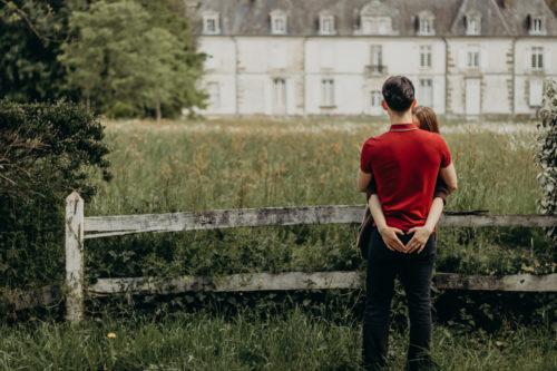 Photographe-Couple-Rennes-Océane-7