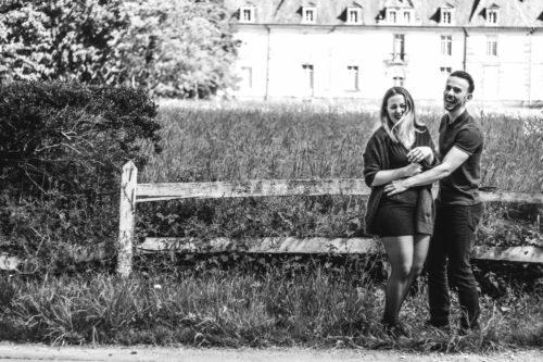 Photographe-Couple-Rennes-Océane-8