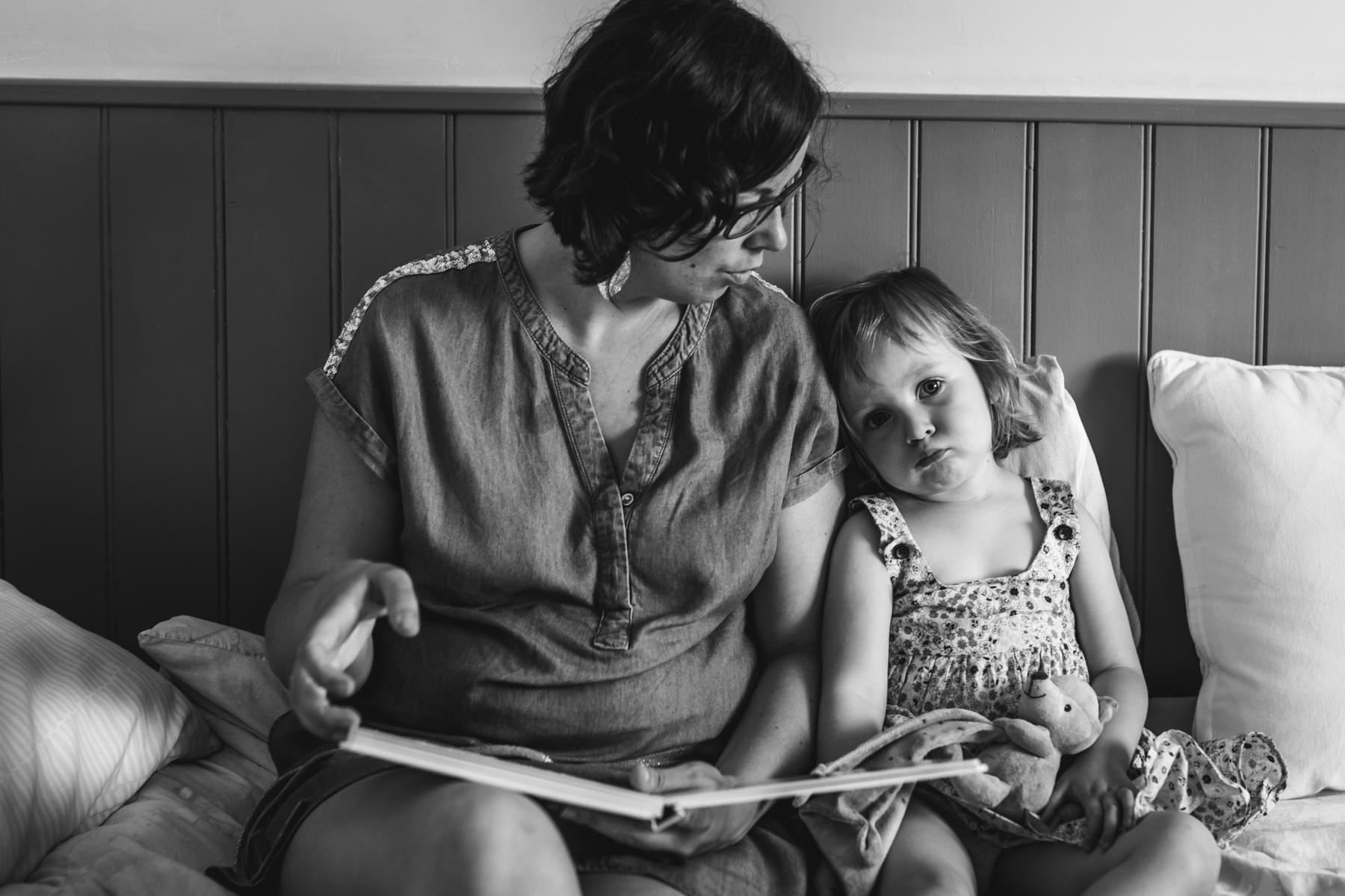 séance-domicile-famille-rennes-fanny-photography
