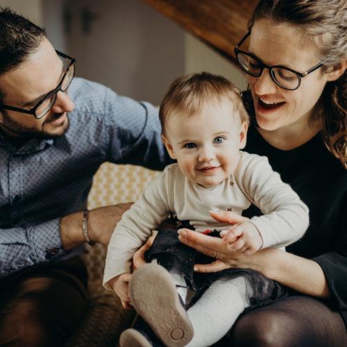Photographe-Famille-Rennes-Lisa2020-1