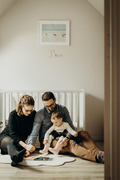 Photographe-Famille-Rennes-Lisa2020-11