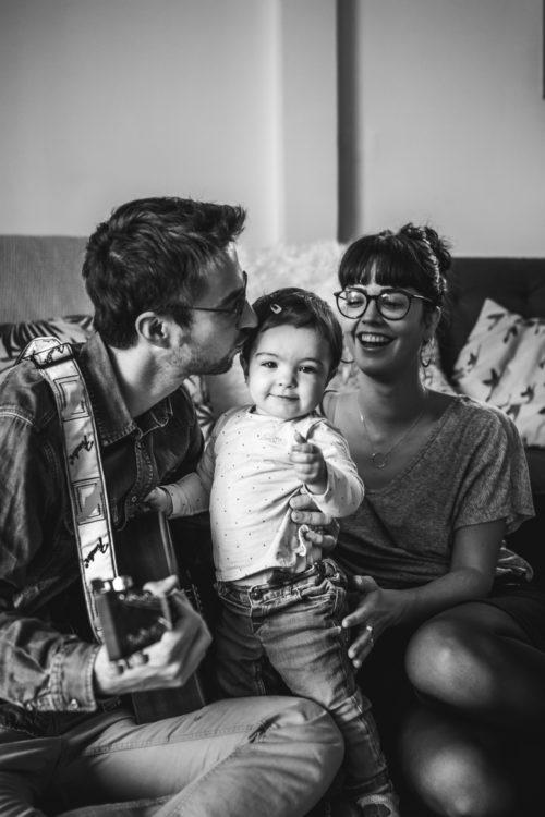 Photographe-Famille-Rennes-Suzie-2