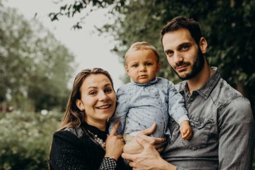 Photographe-Famille-Rennes-Fanny-10