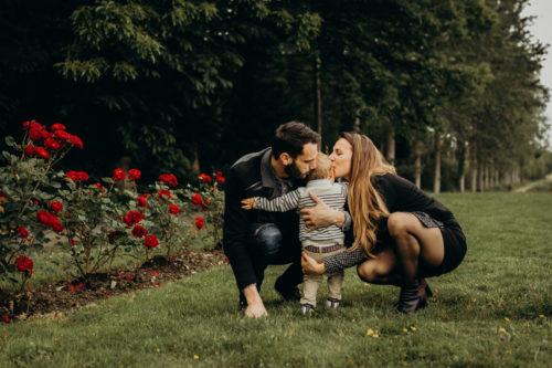 Photographe-Famille-Rennes-Fanny-2