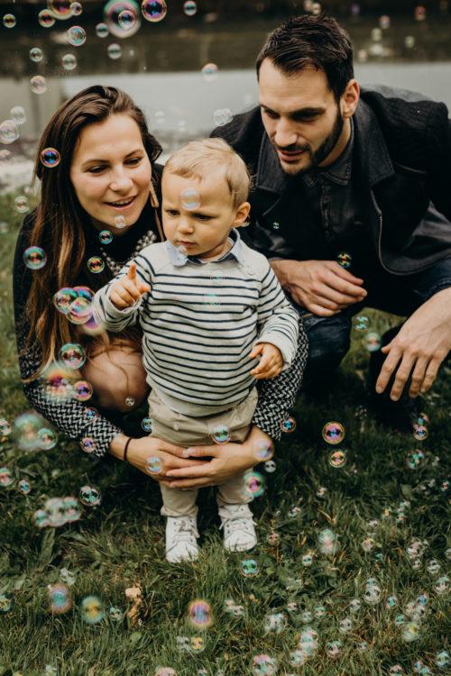 Photographe-Famille-Rennes-Fanny-4