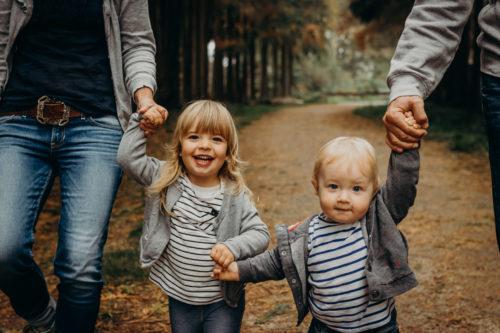 Photographe-Famille-Rennes-Vanessa-2