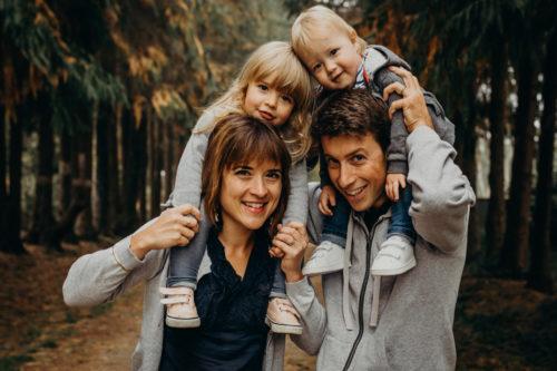 Photographe-Famille-Rennes-Vanessa-3
