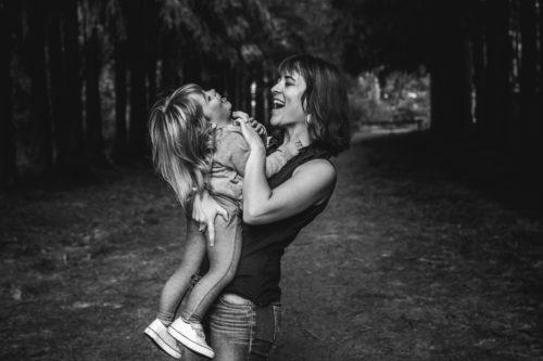 Photographe-Famille-Rennes-Vanessa-5